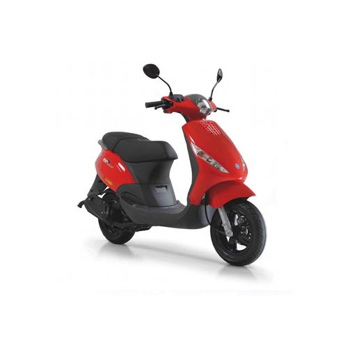 Carnet Ciclomotor AM