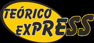 teorico_express_pozuelo